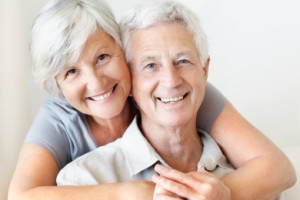 Life Insurance Over 50 – Know The Basics Before Choosing Your Over 50s Life Insurance Policy