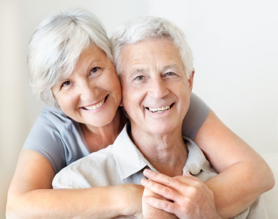 Know the basics of life insurance over 50s