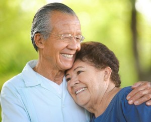 Funeral Insurance Policy - Provides Security