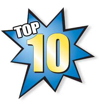 Top Ten Life Insurance Companies That Can Be Trusted