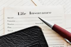 How Life insurance policy Works