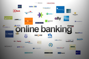 Disadvantages of Online Banking – The Facts