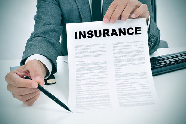 problems of life insurance