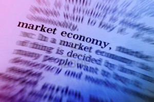 Advantages and Disadvantages of Market Economy