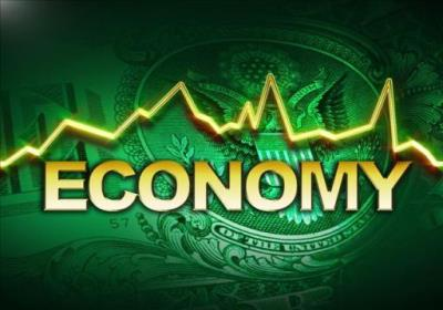 meaning of planned economy